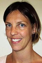 Elisabeth Leutgeb