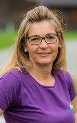 Niederegger Johanna